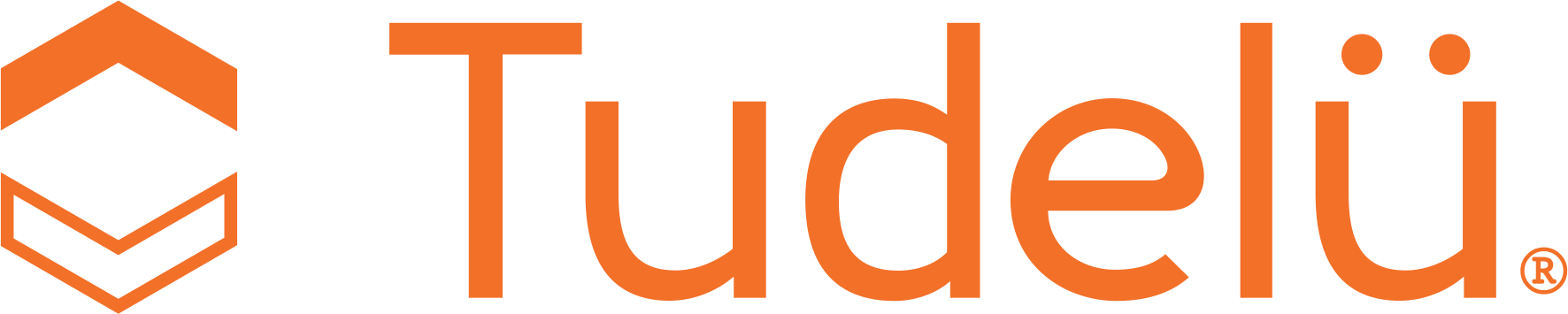 Tudelu Distributor Network